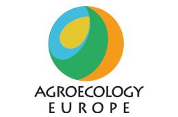 logo Agroecology Europe