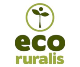 logo Eco Ruralis