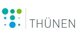 logo Thünen Institute