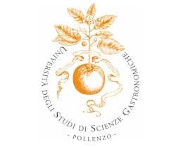 logo Univ Scienze Gastronomiche