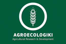 logo Agroecologiki