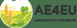 logo AE4EU